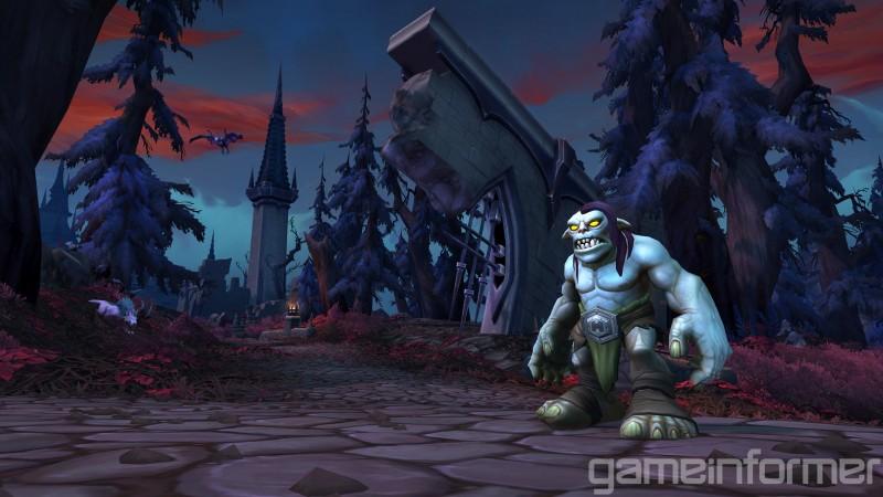 gameinformer_revendreth01_3840x2160_exclusive.jpg