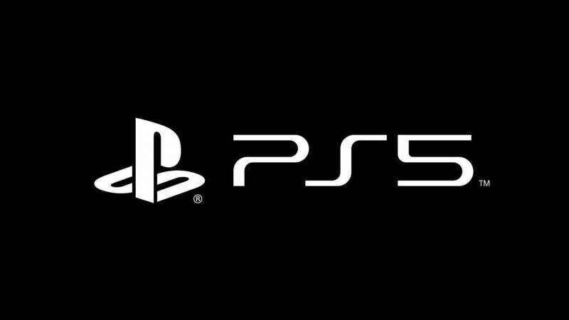Les spécifications techniques de la PlayStation 5 dévoilées 4