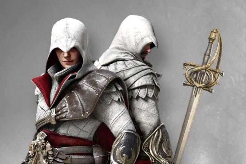 Jouez gratuitement à Assassin's Creed Odyssey ce week-end 4