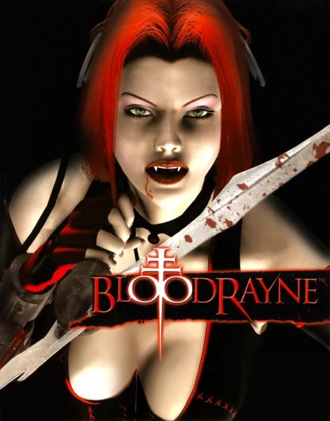 Ziggurat Interactive Acquires Bloodrayne Franchise Alongside Other