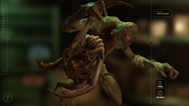 Roblox Attack On Titan Last Breath Emotes