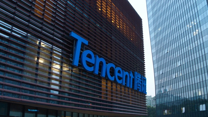 President Trump Orders Ban On Transactions With Tencent ...Trump Executive Order Tonight