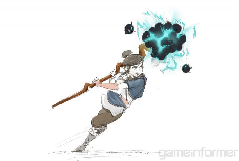 rothammer