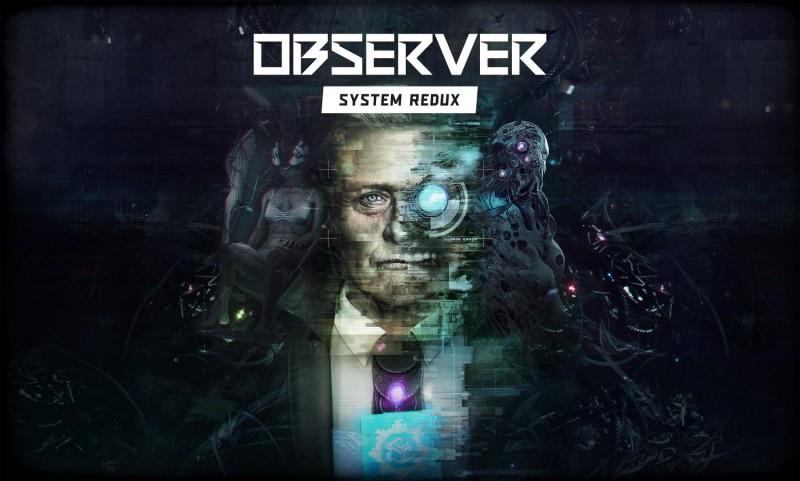 Observateur: System Redux
