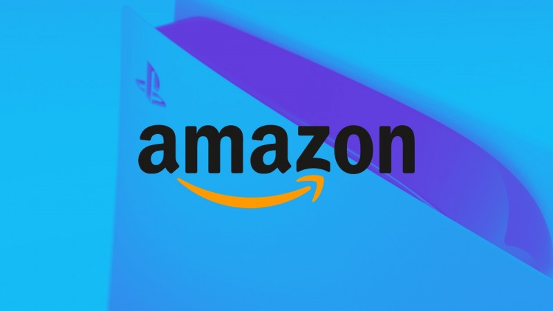 Amazon's New CEO Pledges Support For Game Making Division