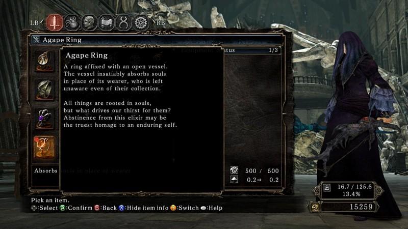Dark Souls 2 online matchmaking Birmingham dating Verenigd Koninkrijk