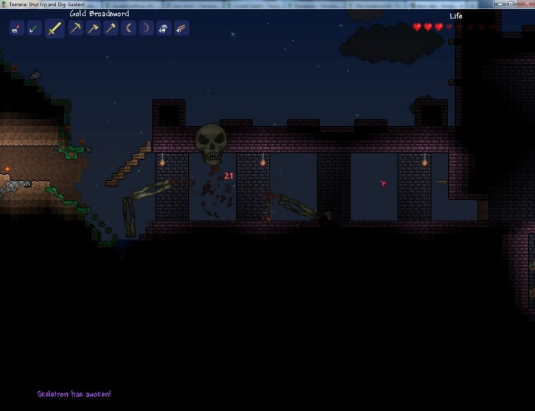 How I Became Addicted To Terraria - Game Informer