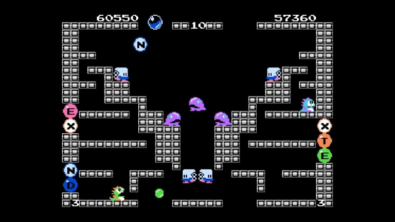 NES Classic Edition Review - Game Informer