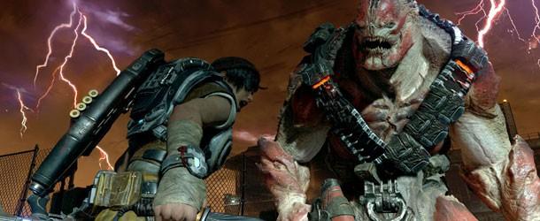 Game Informer Best of 2016 Awards - Game Informer
