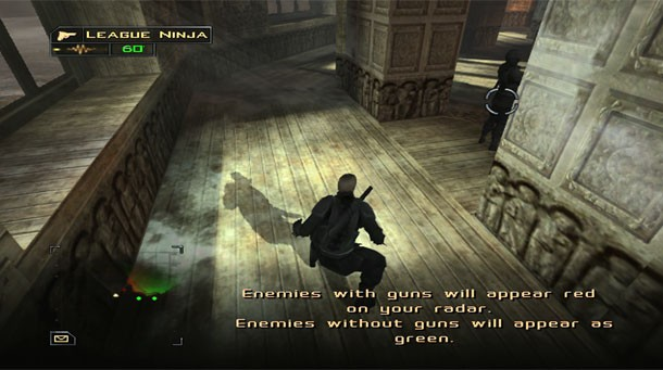 13 Ways 2005's Batman Begins Beat Arkham Knight To The ...