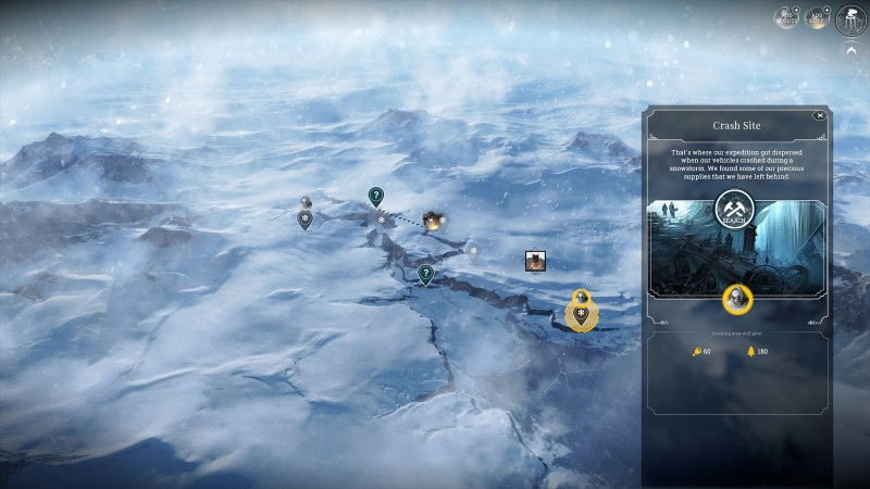 15 Frostpunk Tips To Protect You From A Bloody Revolt - Game Informer