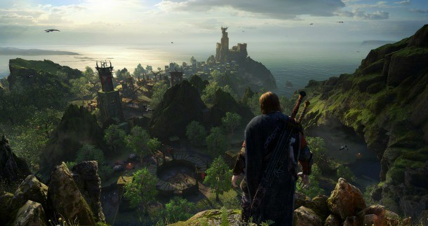 15 Tips To Get The Most Out Of Shadow Of War - Game Informer