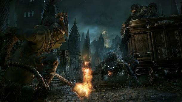 2015 Video Game Release Schedule - Game Informer