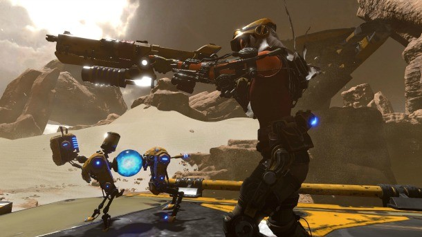 2016 Video Game Release Schedule - Game Informer
