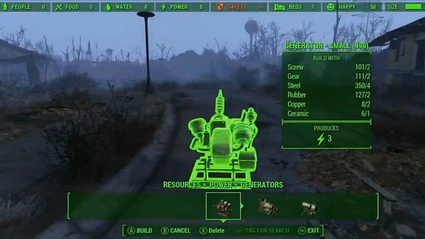 25 Fallout 4 Tips To Help You Conquer The Commonwealth