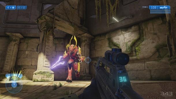 Matchmaking problemen Halo 5 Beta Wanneer gaat het van het dateren aan een verhouding