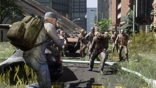 a better apocalypse our open world online zombie game wish list