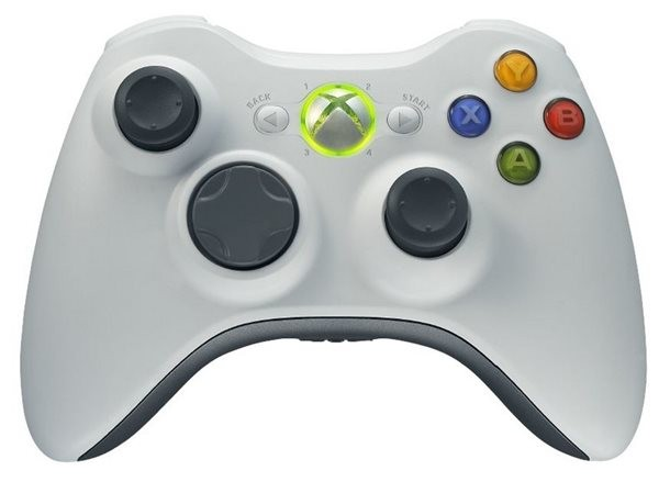 A Late Adopter's Guide To The Xbox 360 - Game Informer
