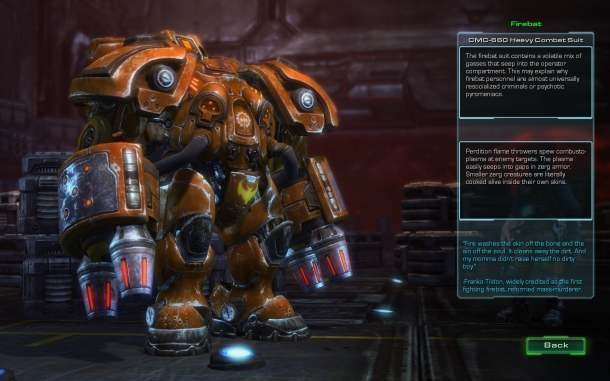 starcraft%2520beta%2520phase%25202 - Afterwords: StarCraft II