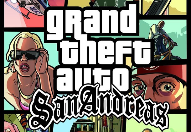 the history of grand theft auto documentary