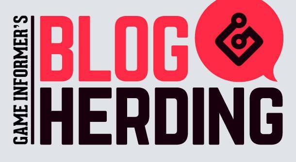 Blog Herding – The Best Blogs Of The Community (November 16