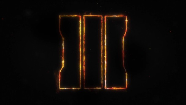 Call of duty black ops iii eclipse dlc includes re imagined world the second call of duty black ops iii dlc pack is set to drop four new maps on playstation 4 players in april three of the new battlegrounds are brand new gumiabroncs Choice Image
