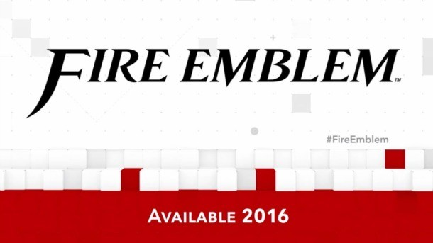 Choose Your Fate In The New Fire Emblem Two Versions