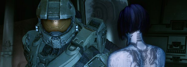 Coming Full Circle – A Look Back At The Halo Series - Game