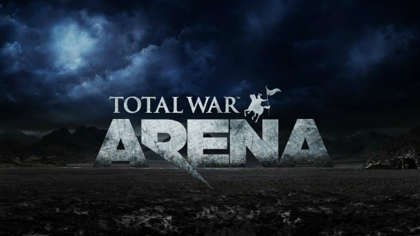 Creative Assembly Announces Total War: Arena - Game Informer