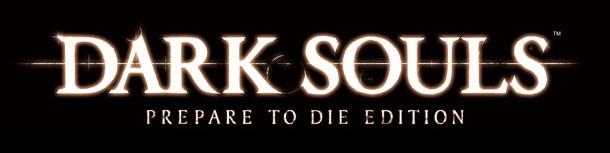Dark Souls artorias van de Abyss Coop matchmaking extreme introvert dating extreme extraverte
