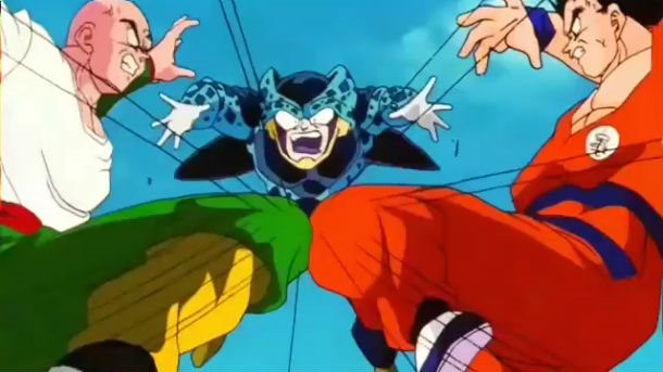 dragon ball fighterz adds tien and yamcha to its roster reveals new