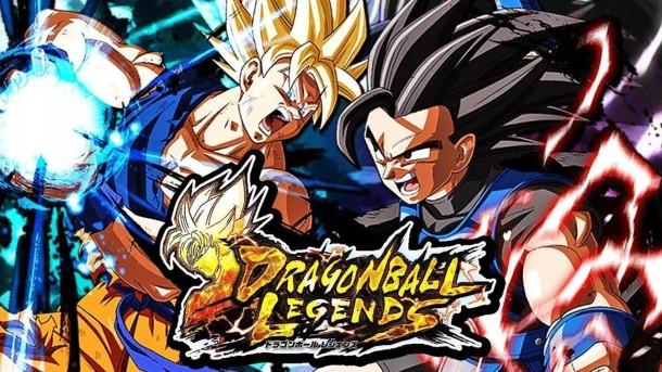 dbz games free download