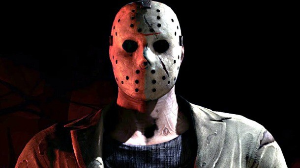 Ed Boon Would Be Open To A Horror Movie Fighting Game - Game Informer