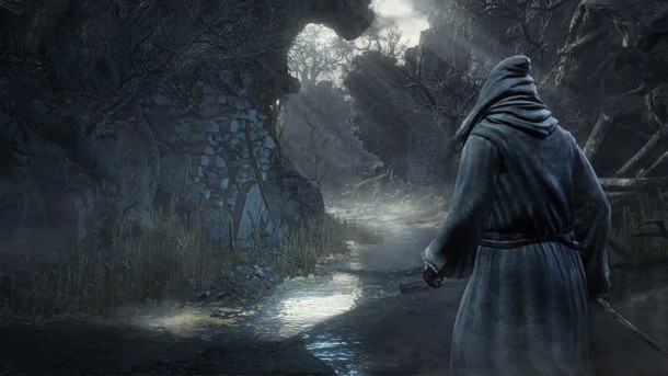 Eight New Screenshots And Five Pieces Of Concept Art