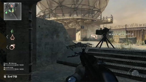 Everything You Need To Know About Modern Warfare 3 (So Far