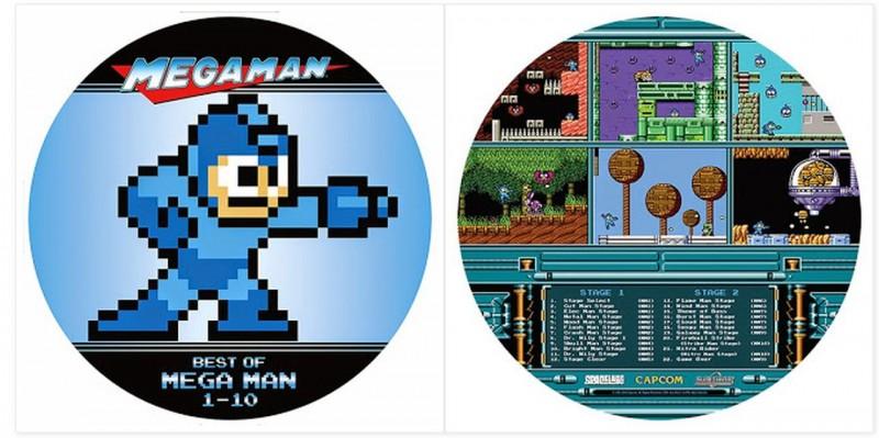 Exploring The Best Video Game Soundtracks On Vinyl - Game Informer
