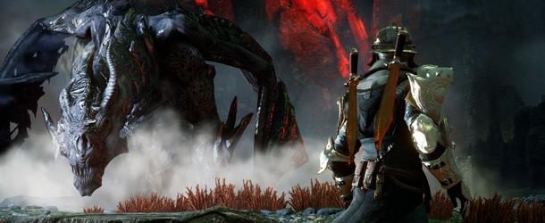 Game Informer Best Of 2014 Awards - Game Informer