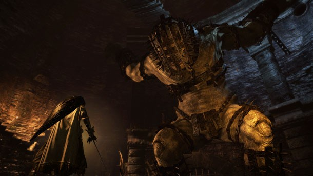 Dragons Dogma Dark Arisen Review Gransys Gains A Deadly New