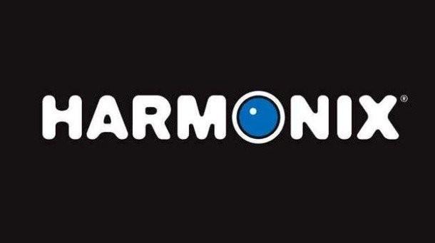 Harmonix Addresses Guitar Hero And The Future Of Rock Band - Game