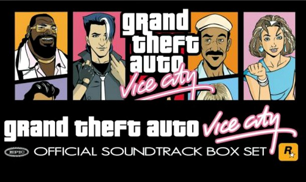 gta san andreas soundtrack k rose