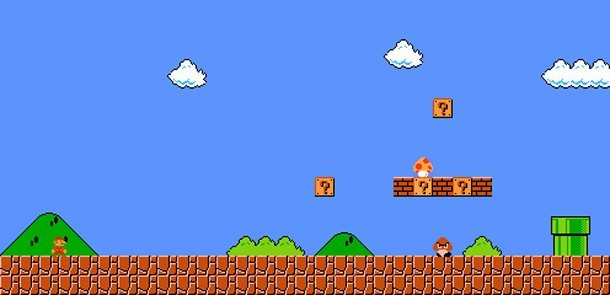 How To Download The 3DS Ambassador NES Games A Day Early