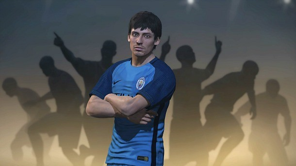 How To Import Real Team Kits & More Into PES 2017 On PS4