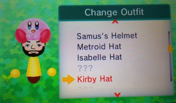 How To Unlock The Best 3ds Mii Plaza Hats Outfits Game Informer