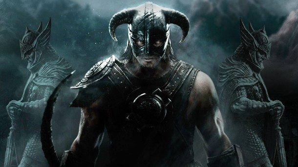 is hearth fire another skyrim dlc add on game informer