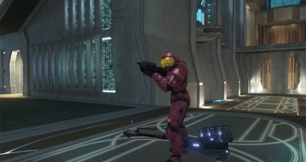 Learn The History Of Halo With Did You Know Gaming? - Game Informer