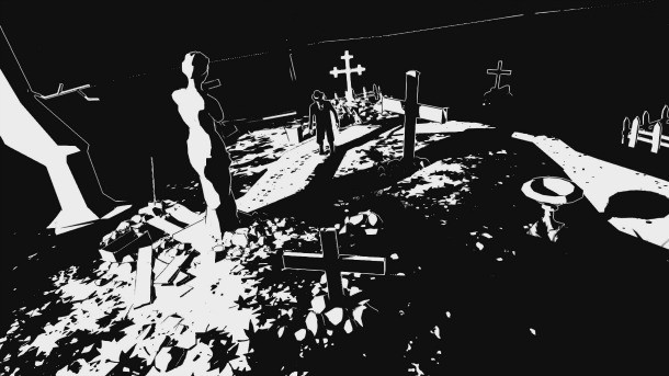 Image result for white night game