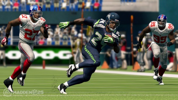 a46d8a639e2 Madden 25 Preview  Making Moves - Game Informer