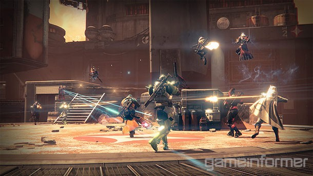 south dollar millionaires on the rise destiny magazine map quest a look at destiny rise of iron s new crucible battlefields informer