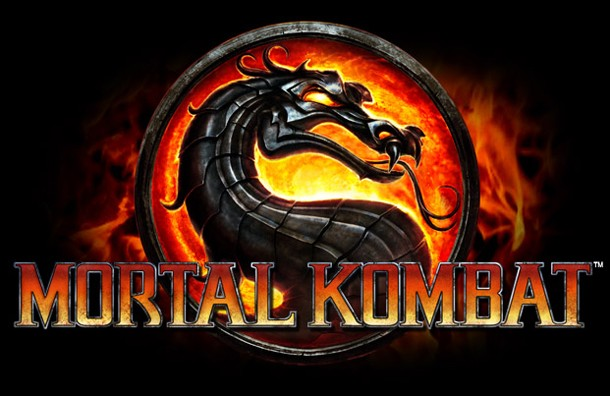 Mortal Kombat Producer Announces Departure From NetherRealm
