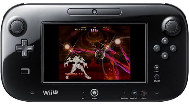 N64 Title Sin & Punishment Now Available On Wii U Virtual